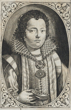 Signora Adriana Basile.PNG