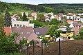 Silůvky-pohled-z-kopce-na-část-obce-s-evangelickým-kostelem2019c.jpg