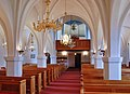 Sillhövda kyrka0019.JPG