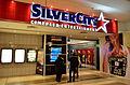 SilverCityFairview2.jpg