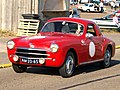 Simca 9 Sport Coupe dutch licence registration AM-20-65 pic3.JPG