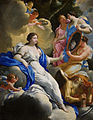 Simon Vouet - Allegory of Prudence, 1645.jpg