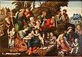 Simon de Chalons-La sainte parenté.jpg