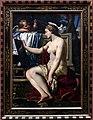 Simon vouet, la toeletta di venere, 1625-27 ca.jpg