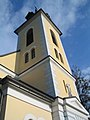 Simoradz Kościół św. Jakuba 09.JPG
