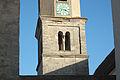 Sinbronn St. Peter 797.jpg