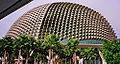 Singapore-national-theater.jpg