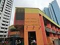Singapore 219952 - panoramio (2).jpg