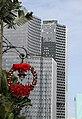 Singapore Buildings 13 (31323018714).jpg