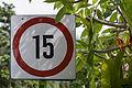 Singapore Traffic-signs Regulatory-sign-10.jpg