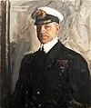 Sir John Lavery 021 (38576073551).jpg