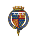 Sir John of Gaunt, KG.png