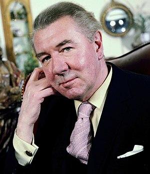 Redgrave, Michael (1908-1985)