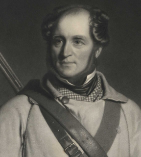 Royal Navy admiral and arctic explorer