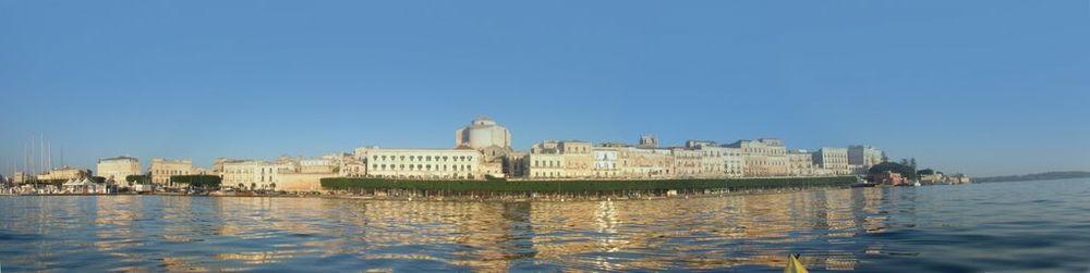 Siracusa Porto Grande.jpg