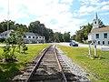 Site of former depot, Lyndeborough NH.jpg