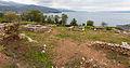 Sitio arqueológico de Plaosnik, Ohrid, Macedonia, 2014-04-17, DD 33.JPG