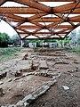 Sito archeologico preistorico (Milazzo) 08 09 2019 08.jpg
