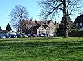 Sittingbourne Adult Education College - geograph.org.uk - 364022.jpg