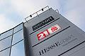 Sitz von RADIO 21 seit 2011.jpg