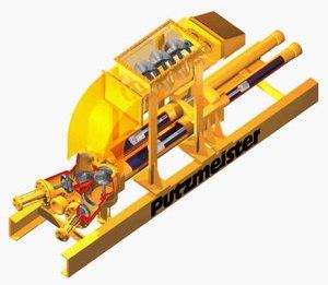 pompa per calcestruzzo betoniere e mescolatori x malte e calcestruzzi 300px--Sitzventilpumpe_Animation.ogv