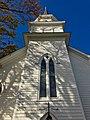 Six Mile Run Reformed Church Franklin Park NJ 2017 11 12 15.jpg