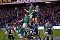 Six Nations 2009 - Scotland vs Ireland 9.jpg
