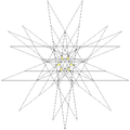 Sixth stellation of icosidodecahedron facets.png