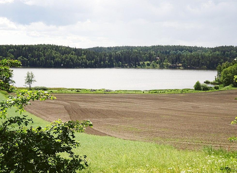 Brnninge Grd 2 Stockholms ln, Sdertlje - satisfaction-survey.net
