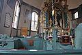 Sjcu altar.jpg