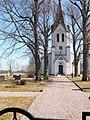 Skånings-Åsaka kyrka 01.jpg