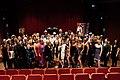 Skala Operakor fra forestillingen Hvaduvil - en vaudeville.jpg