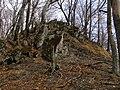 Skaly na Bokšove - panoramio.jpg