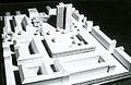 Skattehuset modell.jpg