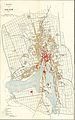 Skien map 1900.jpg