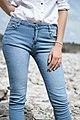Skinny Jeans (Unsplash).jpg