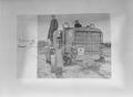 Skizze eines englischen Motorwagens - CH-BAR - 3241608.tif
