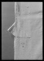 Skjorta - Livrustkammaren - 18996.tif