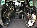 Skoda-yeti-with-two-mountainbikes-in-the-trunk.jpg
