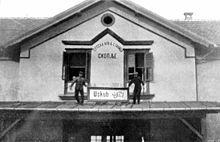 220px-Skoplje_1912.jpg