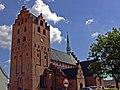 Skt. Nicolai kirke, Middelfart.JPG