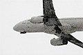 Skywings Asia Airlines Airbus A320-231 (XU-ZAC-430) (13162616793).jpg