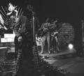 Slade - TopPop 1973 29.png