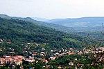 Vue panoramique slanique.jpg