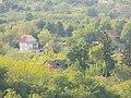 Slankamenački Vinogradi, Serbia - panoramio (27).jpg