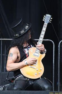 Slash - 18 Juin 2010 au Stade de France.jpg