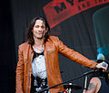 Slash feat Myles Kennedy & The Conspirators - Rock am Ring 2015-9183.jpg