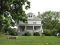 Slate Lick, Pennsylvania (8484211764).jpg
