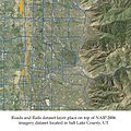Slc ut roads rails - Flickr - USDAgov.jpg