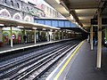 Sloane Square tube station - geograph.org.uk - 1569020.jpg